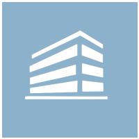 logo_kampus