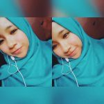 Mareta Fauziah