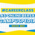 kelas online gratis