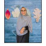 Iffah Hafizhah