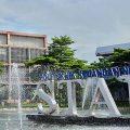 Sri Mulyani Setop Penerimaan Mahasiswa Baru STAN Hingga 2024