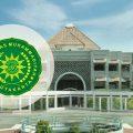 5 Universitas di Yogyakarta Masih Buka Setelah Pengumuman SBMPTN kuliah di yogyakarta