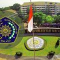 Universitas Swasta Masih Buka Pendaftaran Setelah Pengumuman SMBPTN 2020 Jalur Nilai UTBK