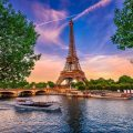 Beasiswa IFI Prancis