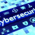 Ptopek Kerja Cyber Security