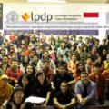 Persyaratan Beasiswa LPDP