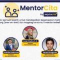 MentorCita by SejutaCita