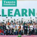 Beasiswa Tanoto Foundation - Beasiswa TELADAN