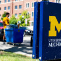 beasiswa university of michigan scholarships