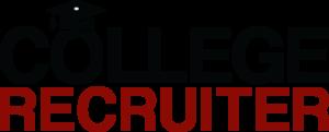 situs freelance mahasiswa college recruiter