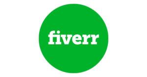 situs freelance mahasiswa fiverr