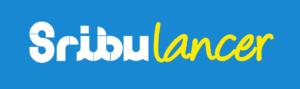 situs freelance mahasiswa sribulancer