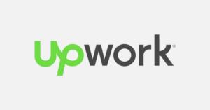 situs freelance mahasiswa upwork