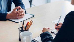 10 pertanyaan yang sering ditanyakan saat wawancara beasiswa