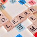 7 tips cara lulus tes bahasa inggris kampus