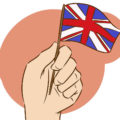 5 Cara Ampuh Belajar Aksen British