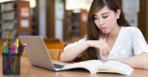 belajar mandiri, belajar, belajar online