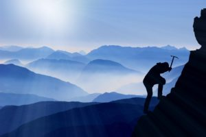 Belajar dari Jerome Polin, Kamu Harus Menjadi Pejuang Sejati yang Tidak Pernah Takut dengan Kegagalan