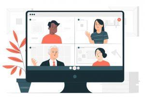 Persiapan UTBK 2021 Bukan Hanya tentang Belajar, tetapi Lebih ke Sistem Kontrol