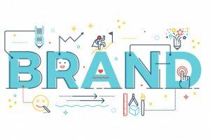 Manfaat Personal Branding di Media Sosial yang Harus Kamu Pahami!
