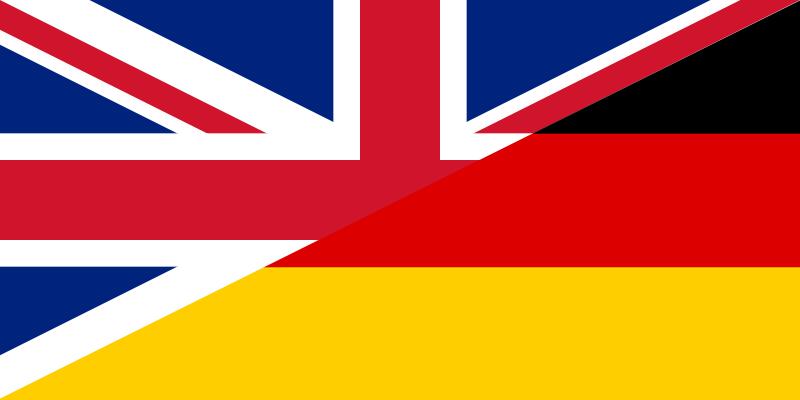 alasan kuliah di Jerman karena banyak program bahasa inggris